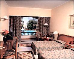 <a href='/egypt/hotels/basma/'>Basma</a> 4*