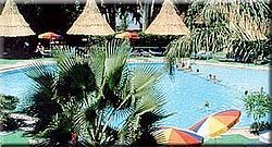 <a href='/egypt/hotels/moevenpickluxor/'>Moevenpick Luxor</a> 5*