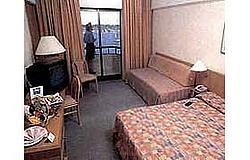 <a href='/egypt/hotels/novotelluxor/'>Novotel</a> 4*