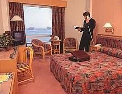 <a href='/egypt/hotels/sonestaportsaid/'>Sonesta Port Said</a> 4*