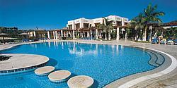 <a href='/egypt/hotels/robinson/'>Robinson Club</a> 4*