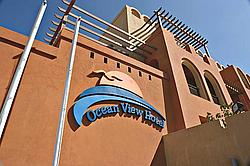 <a href='/egypt/hotels/oceanview/'>Ocean View</a> 3*