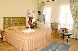 <a href='/egypt/hotels/helioland/'>Helioland Beach</a> 4*