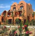 <a href='/egypt/hotels/solymar/'>Sol Y Mar Makadi Marine</a> 4*