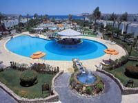 <a href='/egypt/hotels/daysinn/'>Days Inn Gafy Resort</a>