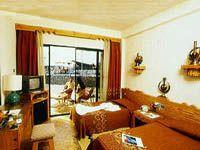 <a href='/egypt/hotels/hiltonfayrouz/'>Hilton Fayrouz</a> 4*