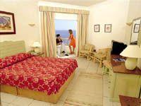 <a href='/egypt/hotels/hiltonsharksbay/'>Hilton Sharks Bay Resort</a> 4*