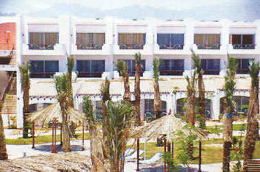 <a href='/egypt/hotels/iberhotelfanara/'>Iberhotel Club Fanara</a> 4*