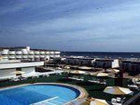 <a href='/egypt/hotels/novotelsharm/'>Novotel Sharm El Sheikh</a> 4*