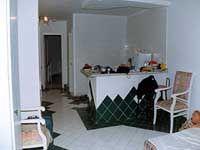 <a href='/egypt/hotels/sharminginn/'>Sharming Inn</a> 4*