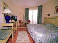 <a href='/egypt/hotels/solsharm/'>Sol Sharm</a>  4*