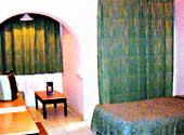 <a href='/egypt/hotels/falconaldiar/'>Falcon Al Diar</a>  3*