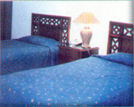 <a href='/egypt/hotels/palermo/'>Palermo</a> 3*