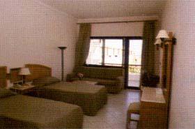 <a href='/egypt/hotels/uni/'>Uni Sharm</a>  3*