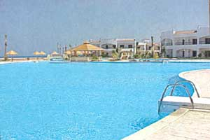 Grand Seas Resort Hostmark 5*