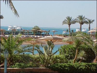 <a href='/egypt/hotels/marriothurghada/'>Marriot Hurghada</a> 5*