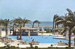 <a href='/egypt/hotels/blueparadise/'>Sea Gull Blue Paradise</a> 5*