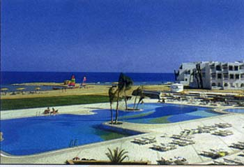 <a href='/egypt/hotels/sofitelcoralia/'>Sofitel Coralia</a>  5*