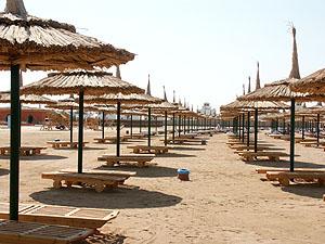 <a href='/egypt/hotels/sunrise/'>Sun Rise Palacio</a> 5*