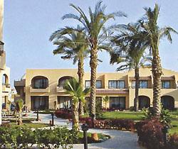 <a href='/egypt/hotels/alfleila/'>Alf Leila Wa Leila</a>  4*