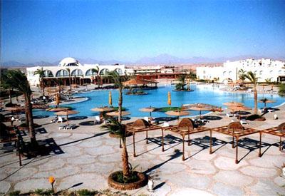<a href='/egypt/hotels/desertin/'>Desertin</a> 4*