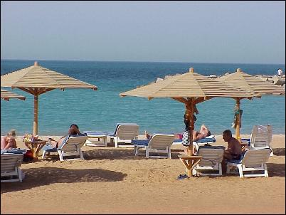 <a href='/egypt/hotels/hauza/'>Hauza beach resort</a>  5*