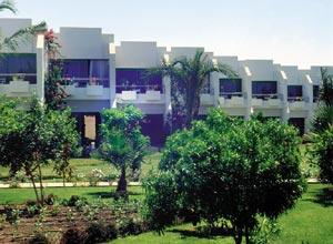 <a href='/egypt/hotels/hiltonresort/'>Hilton Resort</a> 4*