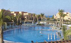<a href='/egypt/hotels/iberotelmarine/'>Iberotel Makadi Marine </a>4*