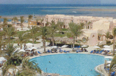 <a href='/egypt/hotels/iberotelpalm/'>Iberotel Palm Beach</a> 4*