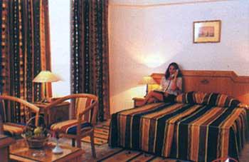 <a href='/egypt/hotels/magawish/'>Magawish</a> 4*