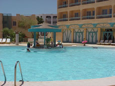 <a href='/egypt/hotels/royalpalace/'>Royal Palace</a> 4*