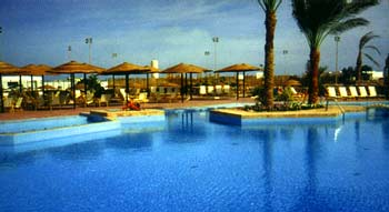 <a href='/egypt/hotels/safir/'>Safir</a> 4*