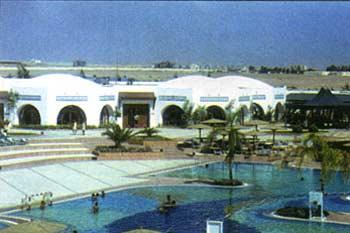 <a href='/egypt/hotels/sofitel/'>Sofitel</a> 4*