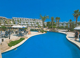 <a href='/egypt/hotels/hiltonwaterfallssharm/'>Hilton Waterfalls</a> 5*