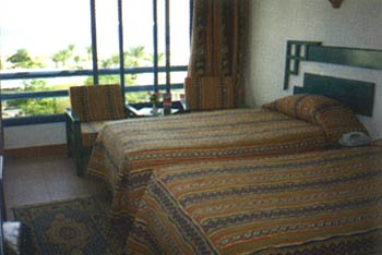 <a href='/egypt/hotels/shams/'>Shams Safaga</a> 4*