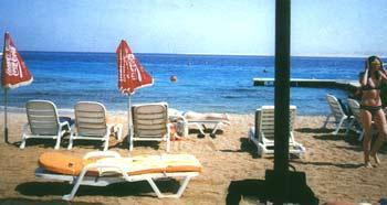 <a href='/egypt/hotels/aquafun/'>Aqua Fun</a> 3*