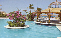 <a href='/egypt/hotels/bellavista/'>Bella Vista</a>  3*