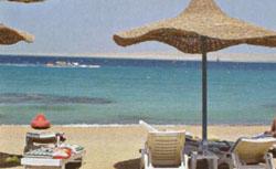 <a href='/egypt/hotels/elsamaka /'>El Samaka</a>  3*