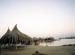 <a href='/egypt/hotels/hor/'>Hor Palace</a> 3*