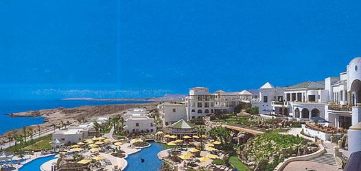 <a href='/egypt/hotels/hyatt/'>HYATT REGENCY</a> 5*