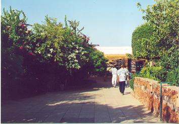 <a href='/egypt/hotels/zahabia/'>Zahabia</a> 3*
