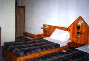 <a href='/egypt/hotels/solymarinn/'>Solymar Inn Les Rois </a>3*