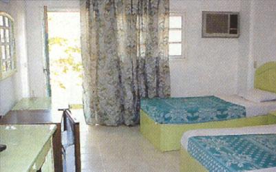 <a href='/egypt/hotels/elgandoul/'>El Gandoul Hotel</a>  2*