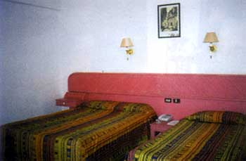 <a href='/egypt/hotels/souvenir/'>Souvenir</a> 2*
