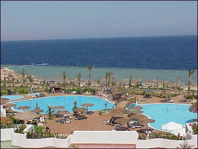 <a href='/egypt/hotels/intercontinentalsharm/'>Intercontinental</a> 5*