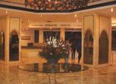 <a href='/egypt/hotels/helnanshepheard/'>Helnan Shepheard</a> 5*
