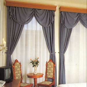<a href='/egypt/hotels/sheratonmontazan/'>Sheraton Montazan</a> 5*