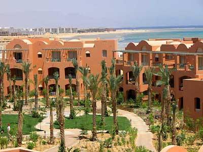 <a href='/egypt/hotels/magiclife/'>Magic Life</a> 5*