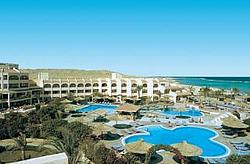 <a href='/egypt/hotels/flamenko/'>Flamenko</a> 4*