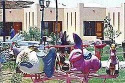 <a href='/egypt/hotels/sindirella/'>Sindirella Beach</a> 3*